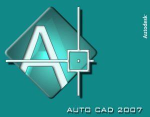 Download AutoCAD 2007 full crack & Hướng dẫn cài đặt chi tiết