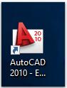 Chạy file icon ngoài desktop