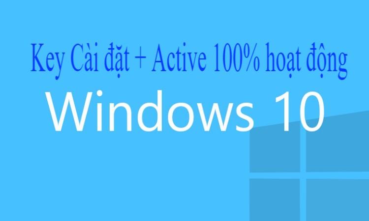 Active W10
