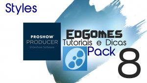 Download Proshow Producer 8.0 Full Crack & Hướng Dẫn Cài Đặt Chi Tiết