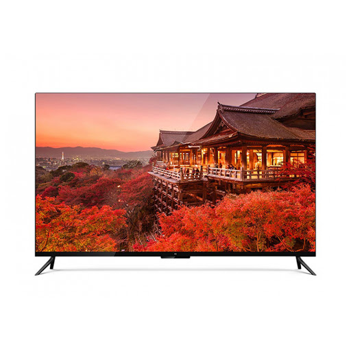 Smart Tivi Xiaomi TV4A 55 inch 4K HDR