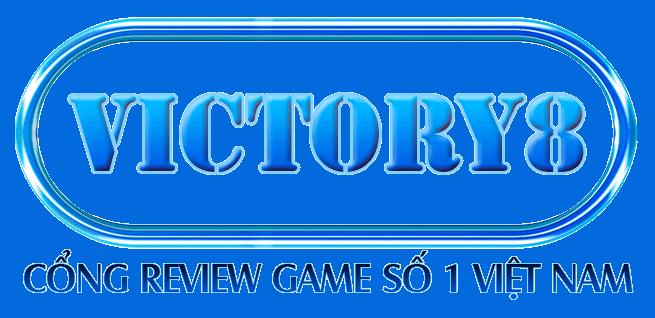 Victory8.online - Luật chơi game nổ hũ bách trúng bách thắng