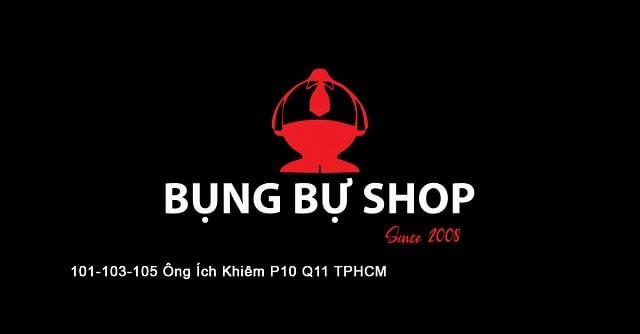 Bụng Bự Shop chuyên cung cấp mẫu trang phục có kích cỡ 80-100kg